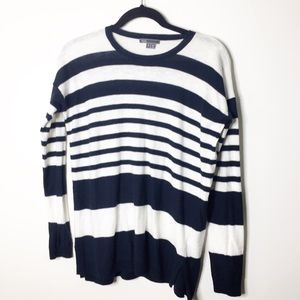 Vince Sweaters - Vince striped sweater